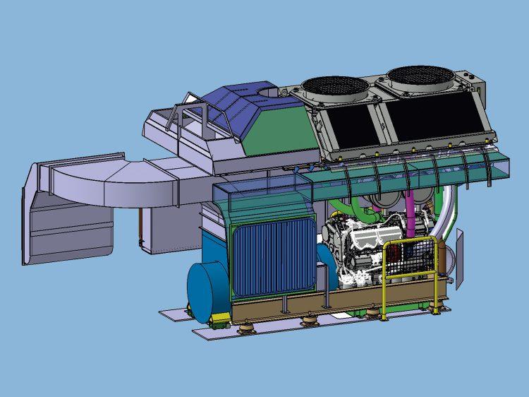 astra-gnerator-sets-for-vale-brasil-2