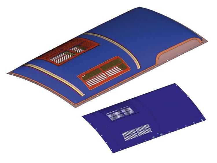 composite-cover-ice3-1