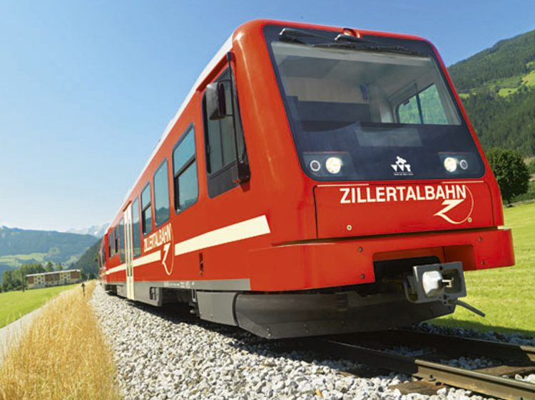 control-and-trailer-car-for-zillertalbahn