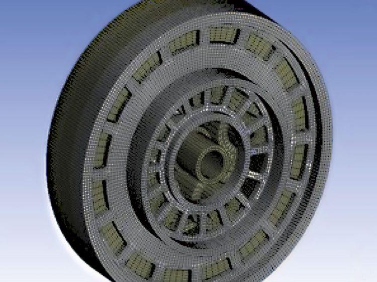 ees-kisssoft-wind-turbine-1