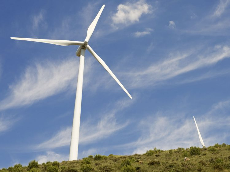ees-kisssoft-wind-turbine-2