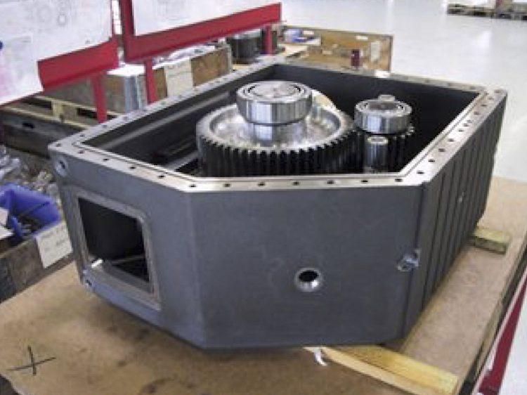 frech-gmbh-diecasting-maschine-gearbox-1