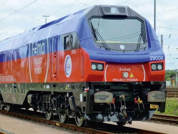 general-electric-euro-lokomotive