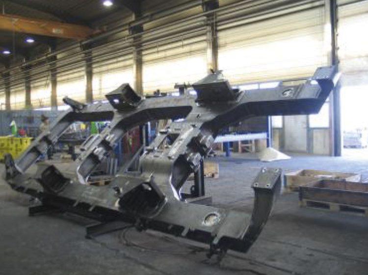 general-electric-uk-lokomotive-2