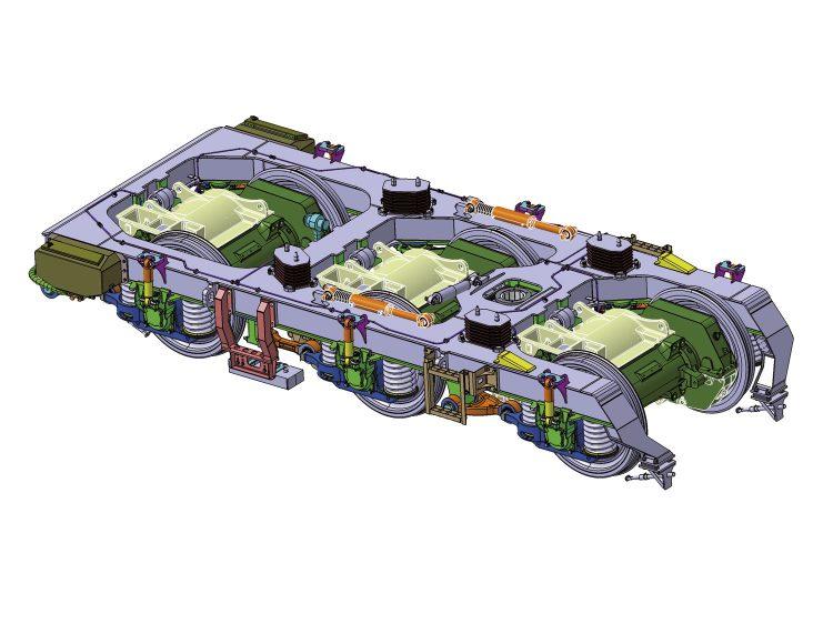 general-electric-uk-lokomotive-3