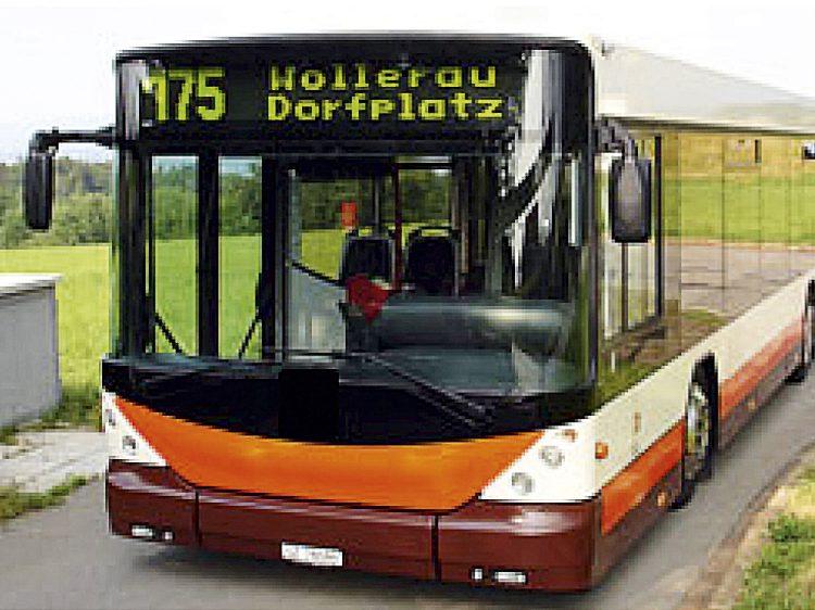 hess-carrosserie-ag-swiss-diesel-2