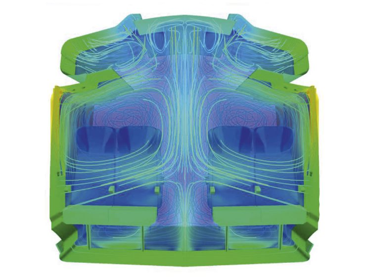 kti-regulation-of-thermal-enviroment-1