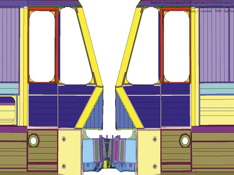 stadler-bussnang-l4249-fwbahn-2