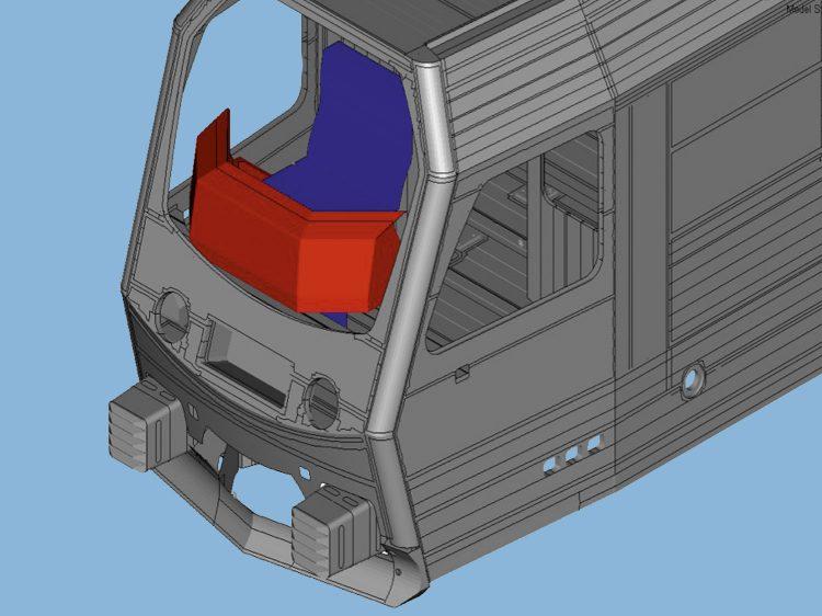 stadler-bussnang-mariazellerbahn-1