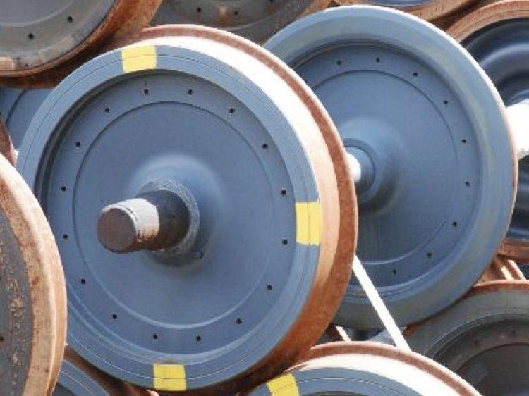 stadler-bussnang-mvr-wheel-1