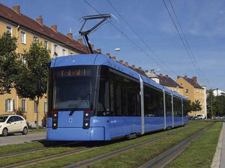 stadler-bussnang-variobahn-2