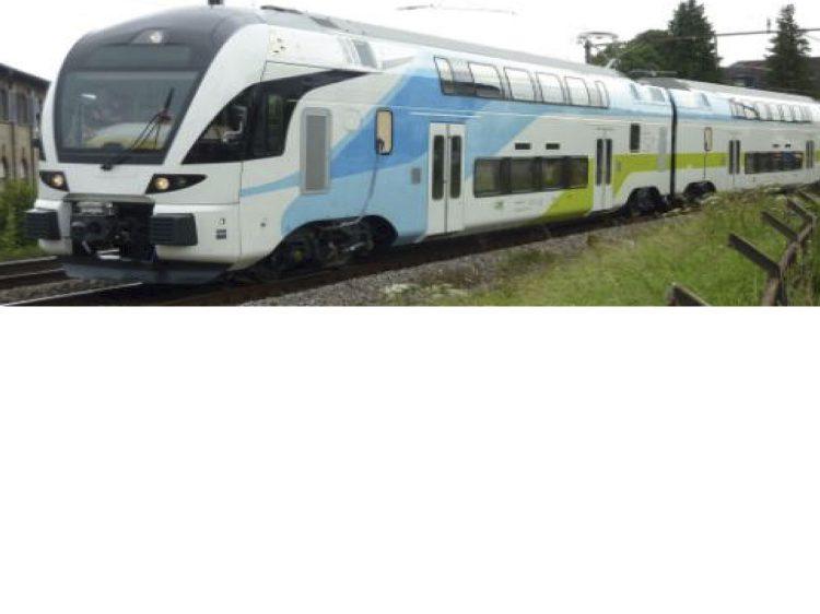 stadler-double-deck-emu-for-westbahn