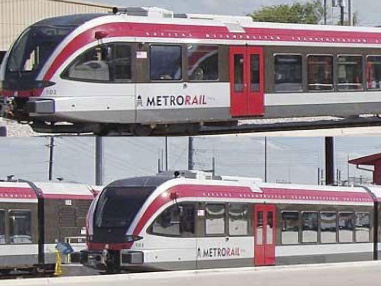 stadler-gtw-cap-metro