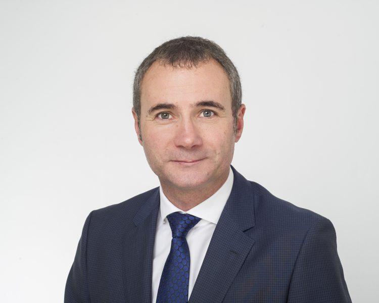 Adamer-Martin-CFO
