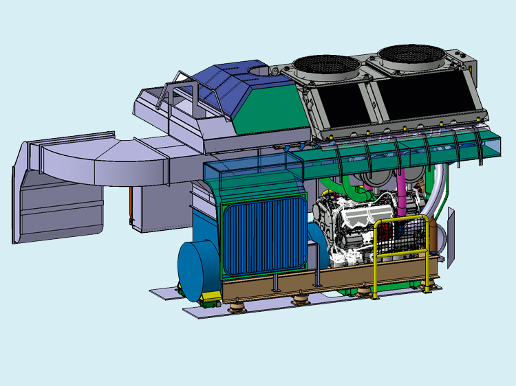 Generatorenset_Astra_Brazil_1
