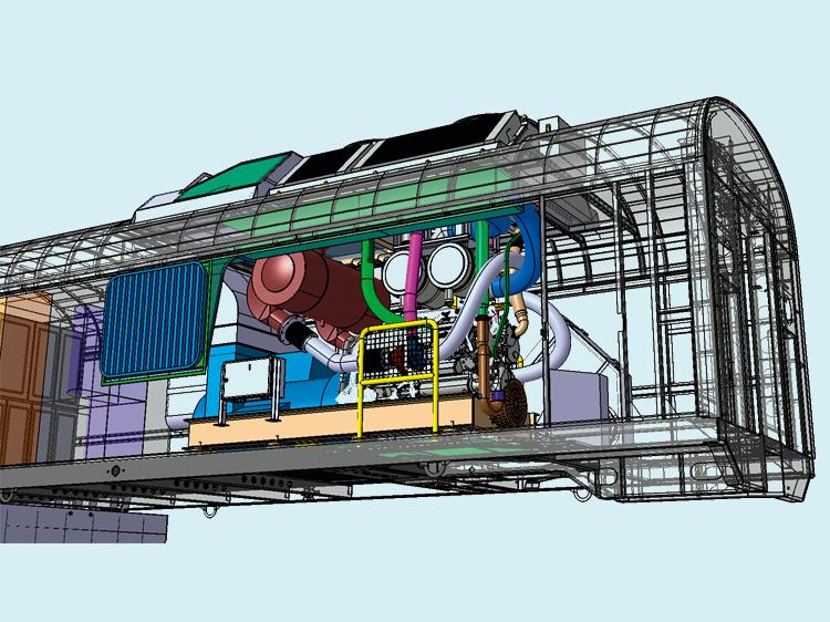 Generatorenset_Astra_Brazil_2